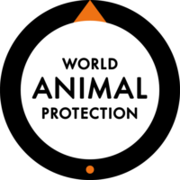 world_animal_protection